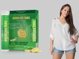 Bioveliss Tabs αγοράσει