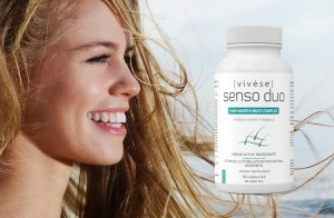 Vivese Senso Duo Capsules κριτικές