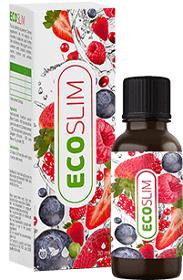 EcoSlim φόρουμ
