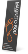 Magneto 500 Plus τιμή