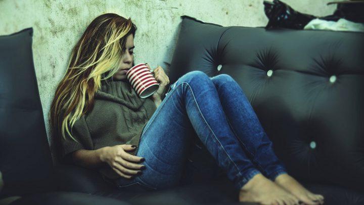 Κάλοι – αιτίες, συμπτώματα, θεραπείες
