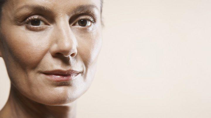 5 τρόποι για να απαλλαγείτε από τις ρυτίδες
