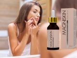 Magniskin Beauty Skin Oil κριτικές