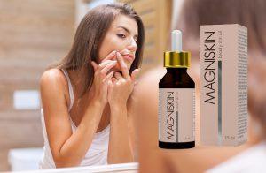 Magniskin Beauty Skin Oil κριτικές