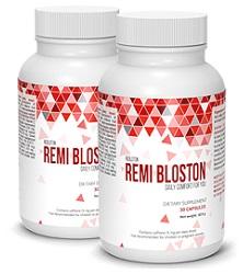 Remi Bloston τιμή