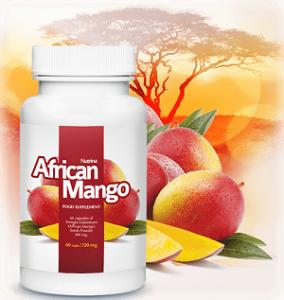 African Mango Πού να αγοράσετε