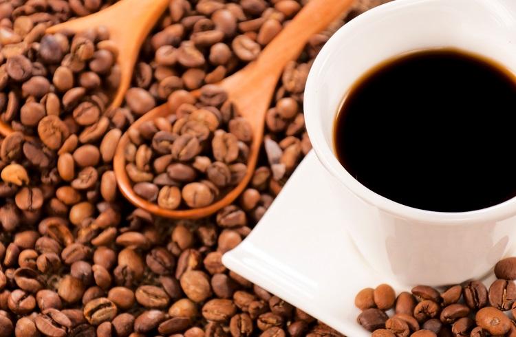 Black Latte – τιμή, σχόλια, επιδράσεις