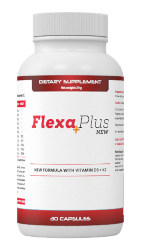 Flexa Plus Optima τιμή
