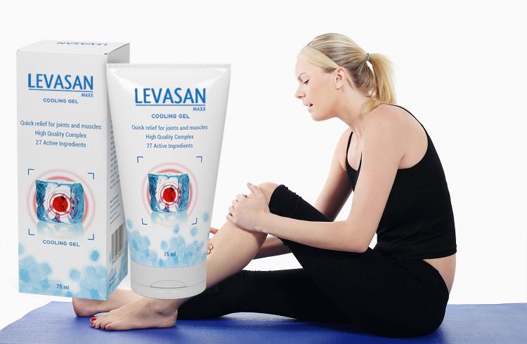 Levasan Maxx – σχόλια, επιδράσεις, τιμή, Πού να αγοράσετε
