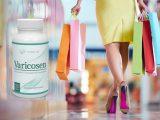 Varicosen – επιδράσεις, τιμή, φόρουμ, λειτουργεί