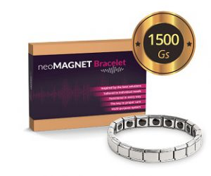 NeoMagnet Bracelet τιμή