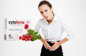 Cyto Forte κριτικές