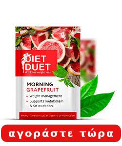 Diet Duet φαρμακείο
