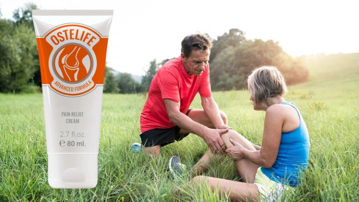 Ostelife Premium Plus – αγοράσει, τιμή, σχόλια, φαρμακείο