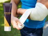 Arthrolon – κριτικές, Πού να αγοράσετε, επιδράσεις