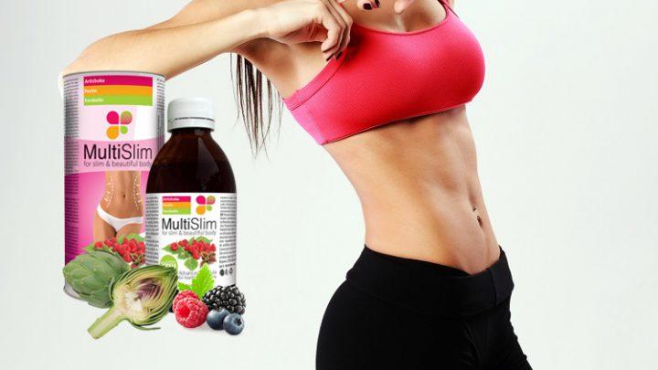 MultiSlim – κριτικές, φόρουμ, φαρμακείο, Πού να αγοράσετε