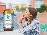 Nikostop Antistress – Πού να αγοράσετε, τιμή, επιδράσεις