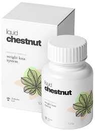 Liquid Chestnut τιμή