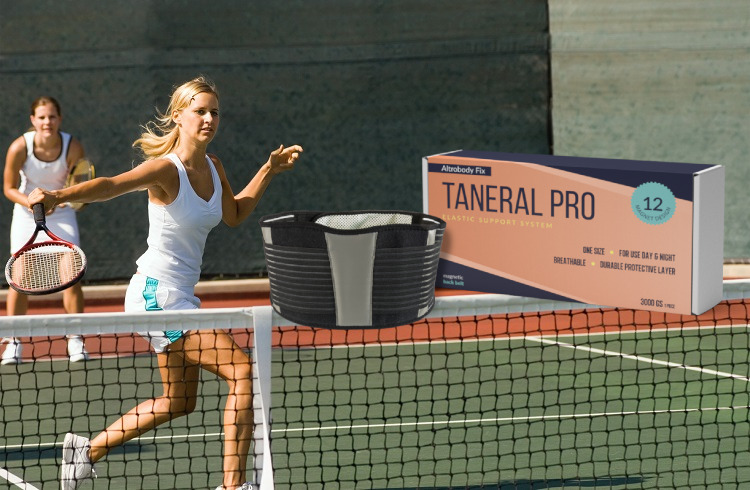 Taneral Pro – τιμή, λειτουργεί, επιδράσεις, Πού να αγοράσετε