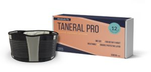 Taneral Pro τιμή