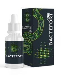 Bactefort τιμή