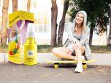 Fito Spray – τιμή, σχόλια, φόρουμ, Πού να αγοράσετε, αγοράσει