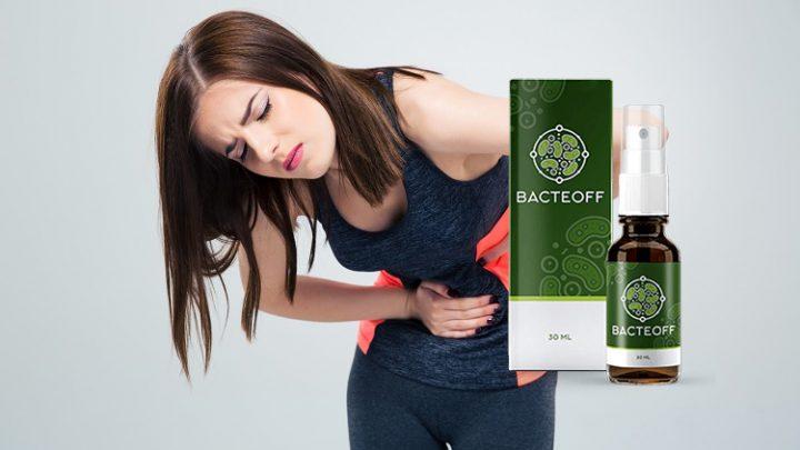 BacteOFF – κριτικές, τιμή, σχόλια, φόρουμn, Πού να αγοράσετε,