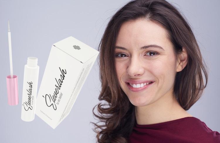 ÉleverLash – φαρμακείο, λειτουργεί, επιδράσεις, Πού να αγοράσετε