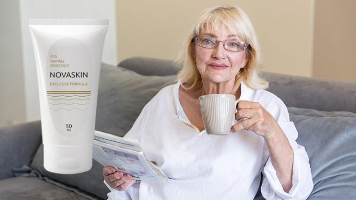 Novaskin- κριτικές, φαρμακείο, Πού να αγοράσετε