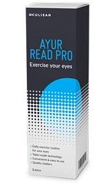 Ayur Read Pro τιμή