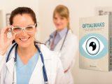 Oftalmaks – φαρμακείο, λειτουργεί, επιδράσεις, Πού να αγοράσετε, αγοράσει