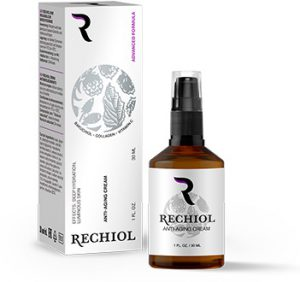 Rechiol τιμή