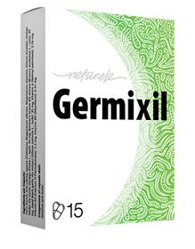 Germixil φόρουμ