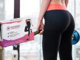 X-leggings- Πού να αγοράσετε, λειτουργεί, κριτικές