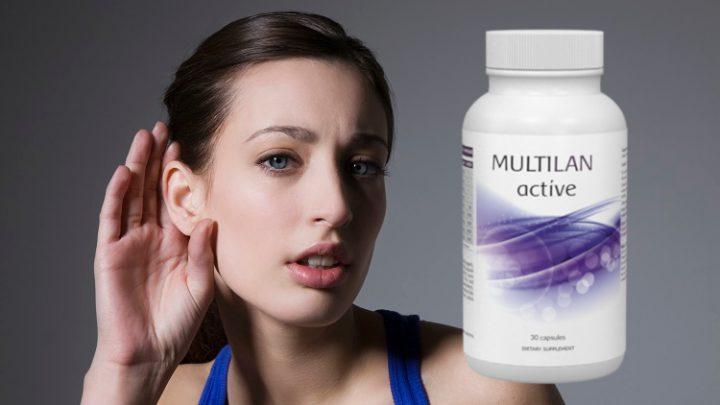 Multilan Active- κριτικές, λειτουργεί, Πού να αγοράσετε