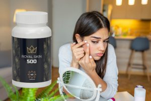 royal skin 500 κριτικές