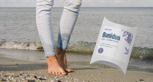 buniduo gel comfort τιμή
