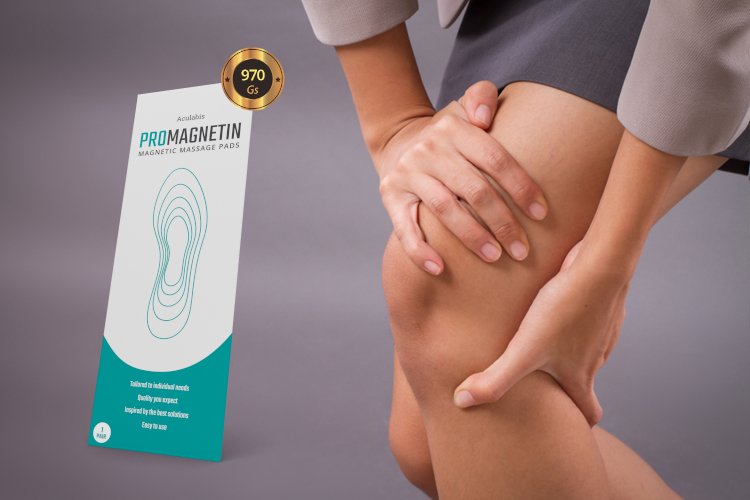 Promagnetin – φαρμακείο, λειτουργεί, τιμή, σχόλια, φόρουμ