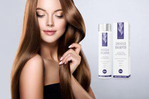chevelo shampoo κριτικές