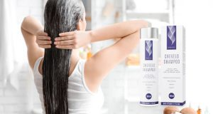 chevelo shampoo τιμή