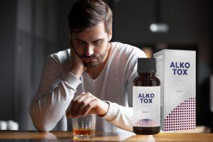 alkotox κριτικές